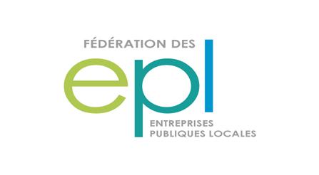 FEPL 2010 – 3e Congrès des Entreprises publiques locales