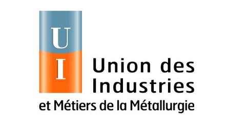 UIMM – Union des Industries et des Métiers de la Métallurgie