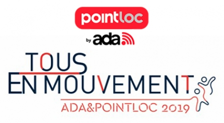 ADA – Soirée de gala au Centre International de Deauville
