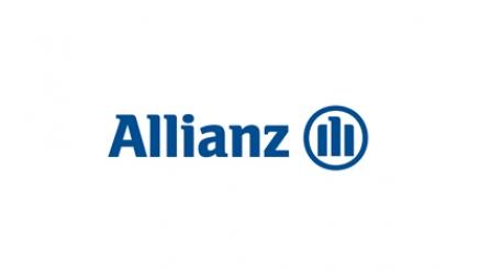 Allianz Expo