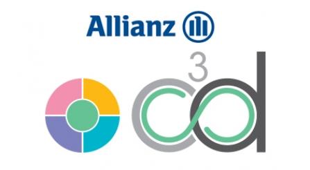 Allianz oc3d Plénière