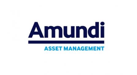 Amundi 2017
