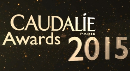 Caudalie Awards 2015