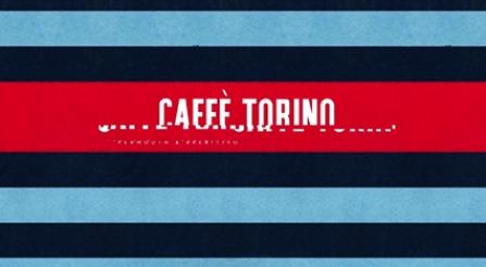 Martini – CAFFE TORINO