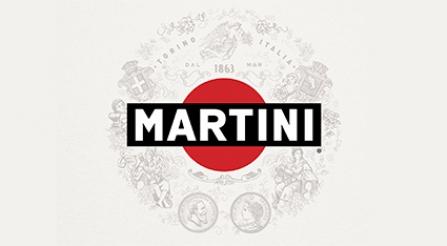 Martini Festival 2019