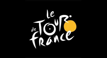 Tour de France Etape Velodrome