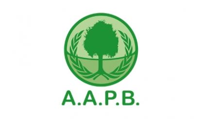 Association d'Appui à la Protection de la Biosphère