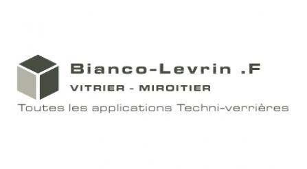 Bianco-Levrin F.