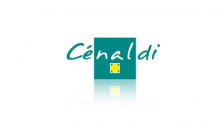 Cénaldi