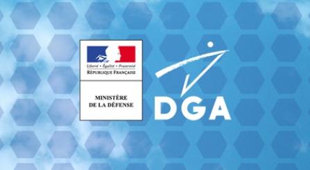 DGA – Rencontres régionales 2009