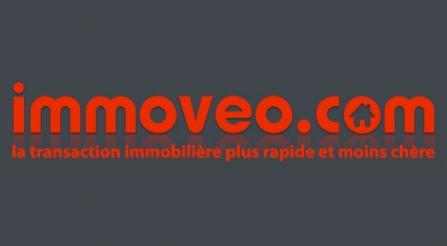 immoveo.com