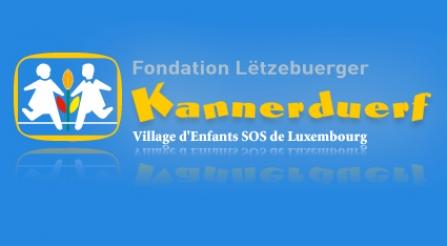 Kannerduerf