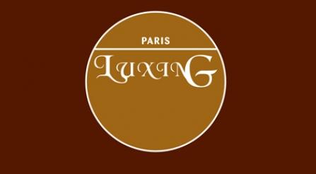 Luxing Paris