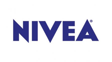 Nivéa