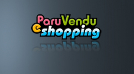 Paru Vendu