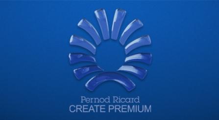Pernod Ricard 3/3