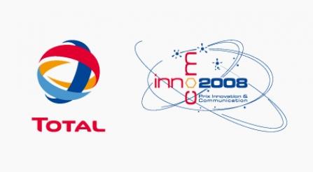 Total – Innocom 2008