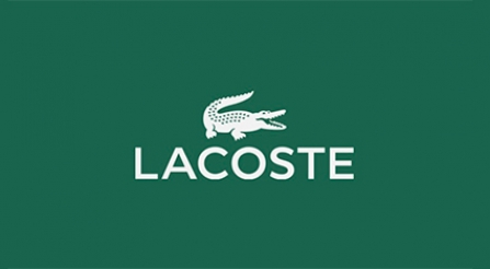 Masters Lacoste SS20
