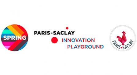 Paris-Saclay SPRING 2020
